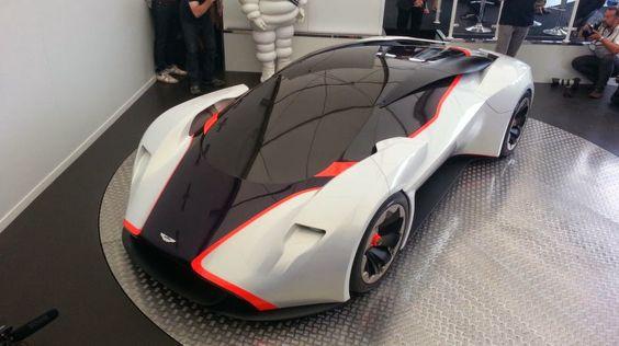 Aston-Martin-DP-100-Vision-Gran-Turismo-2.jpg (940×528)