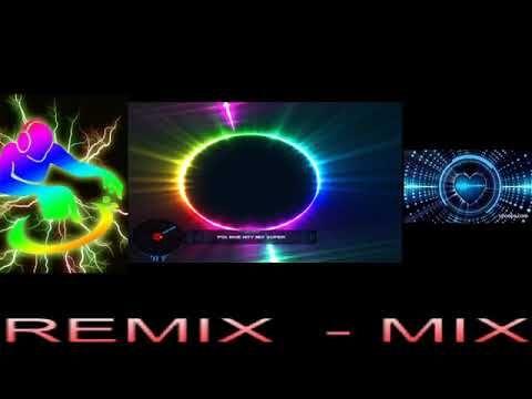 Remix Mix Live 01 Movie Posters Remix Lockscreen Screenshot