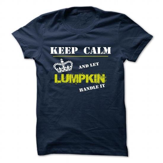LUMPKIN - #christmas gift #gift for him. LUMPKIN, sister gift,couple gift. LOWEST SHIPPING =>...