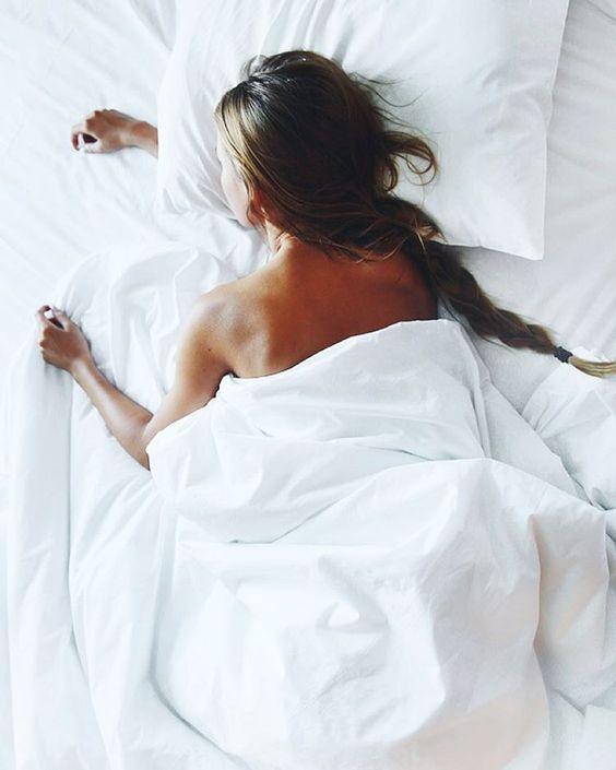 Hivatásos alvó
