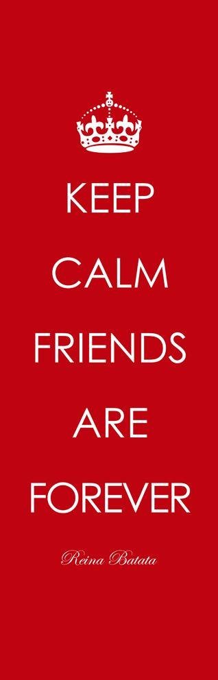 dia del amigo !!!!!!!!! a mis 2 grandes amigas ,las quiero