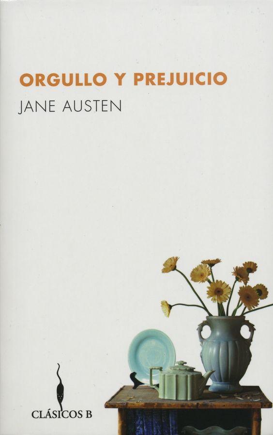 Si una obra maestra es aquella que reúne todas las características sobresalientes de un artista, podemos decir que Orgullo y prejuicio es la obra maestra de Jane Austen. Jane Austen (16 diciembre 1775 Inglaterra) fue una destacada novelista británica que vivió durante el período de la regencia, conservadora. Es considerada entre los clásicos de la novela inglesa.:
