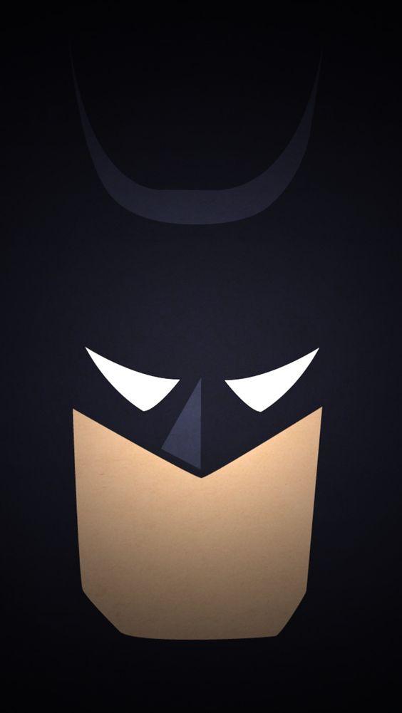 minimalist batman iphone 5 wallpaper iphone 6 wallpapers