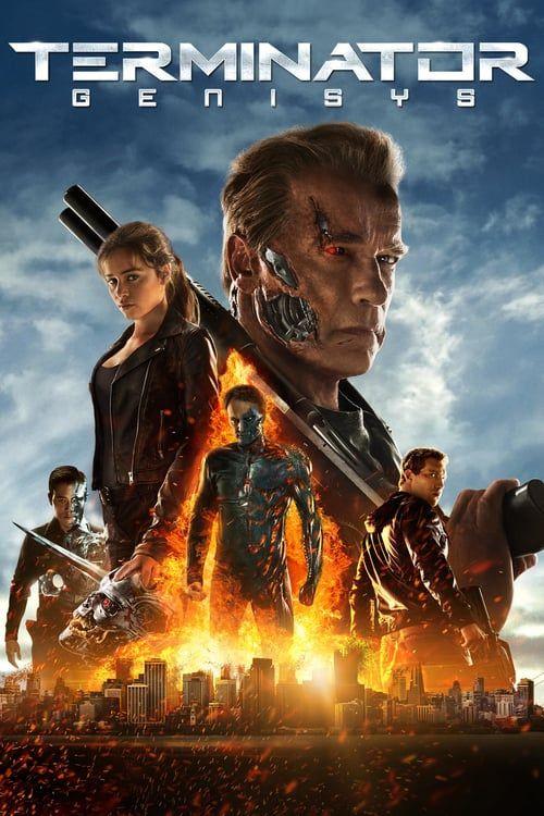 Terminator Genisys 2019 Streaming Fr Hd Gratuit Francais Film Complet Film Nouveaute Film Streaming Terminator