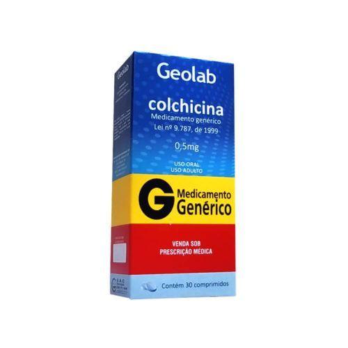 Remedio Para Baixar O Acido Urico Tratamento Par Gota Com