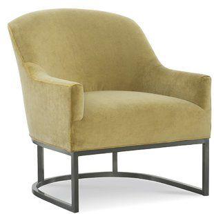 Cr Laine Wayfair Cr Laine Furniture Cr Laine Armchair