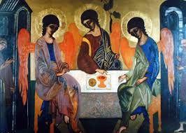 """Résultat de recherche d'images pour """"A Greek Gospel lectionary"""""""