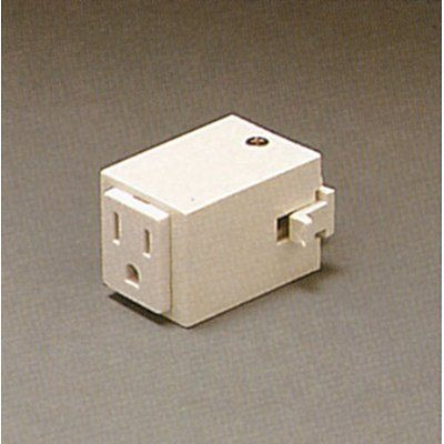 Plc Lighting Outlet Adaptor In 2020 Track Lighting Electrical Outlets Lighting