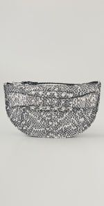 alexander mcqueen coin clutch- i want this!