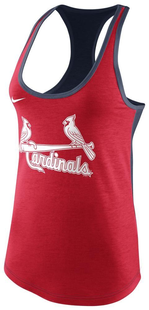 Nike Cardinals #28 Justin Bethel White Men's Stitched NFL Elite Jersey