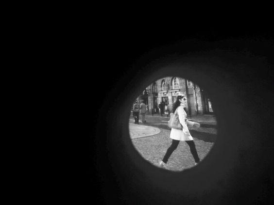 MOON JIMIN — Mise en scène