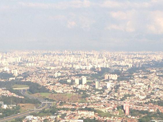 São Paulo....Brazil