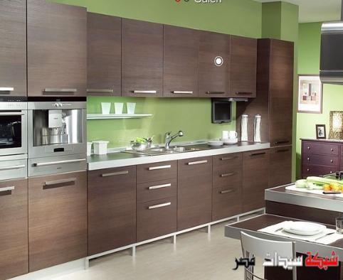 مطابخ مودرن 2020 ديكورات مطابخ من تركيا مطابخ تركيا 2020 7758c82ba15 Jpg Kitchen Kitchen Cabinets Home Decor