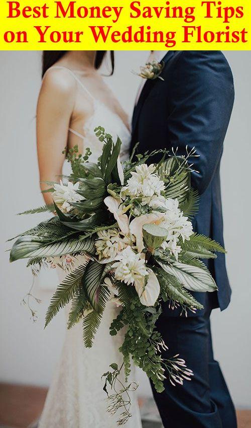 Artificial Wedding Bouquets Wedding Flowers Wildflowers Cheap Wedding Flower Packages Ho Cheap Wedding Flowers Wedding Flower Packages Wedding Florist