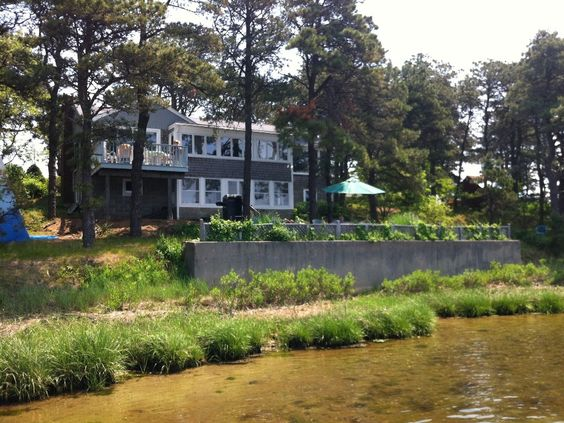 south yarmouth vacation rental vrbo 997268ha 3 br cape cod