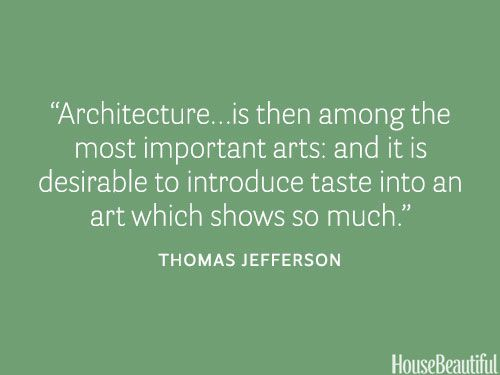 Architecture Home And Lifestyle On Pinterest