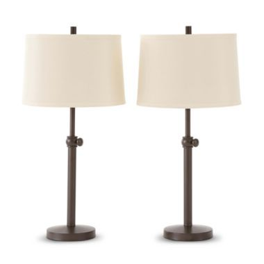 Adjustable Table Lamps Customer On Etsy Possibility