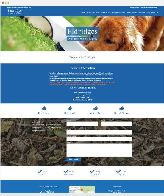 Sarah Mulleady Design Web Design Hastings Graphic Design Hastings Surface Pattern Design East S Surface Pattern Design Startup Company Design Solutions