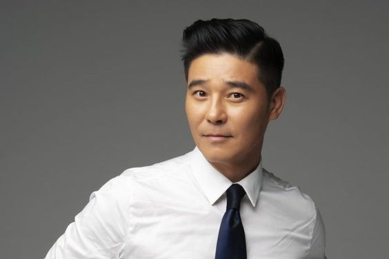Im Chang Jung's Agency To Take Legal Action Against Malicious Commenters
