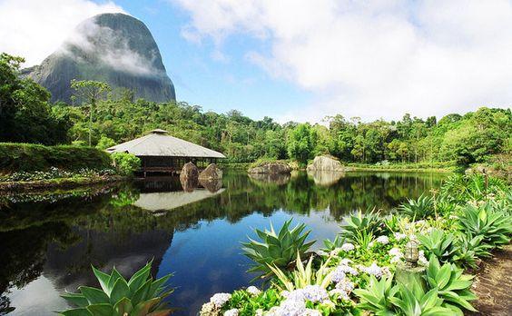 7 belos lugares para fugir do Carnaval (Domingos Martins, no Espírito Santo)