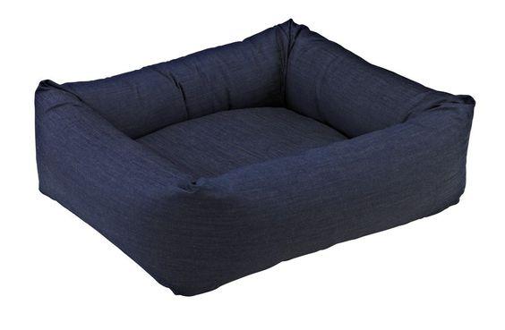 *Bowsers Dutchie Bed - Denim