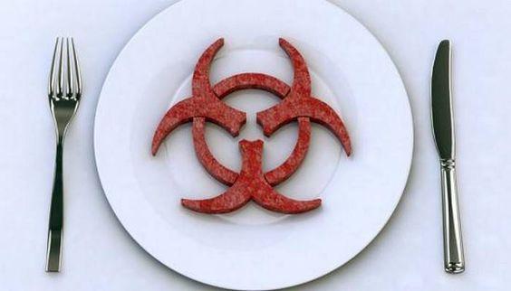 LISTE DES PRODUITS MONSANTO À BOYCOTTER EN FRANCE Difficile d'échapper aux produits de la multinationale Monsanto, ils sont partout dans les rayons!