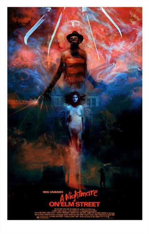 monster horror movies horror movie