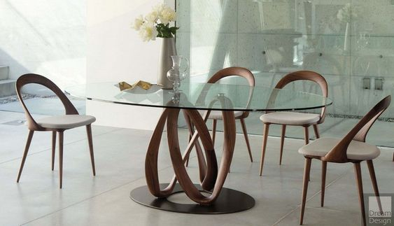 43+ Milan dining table and chairs Tips