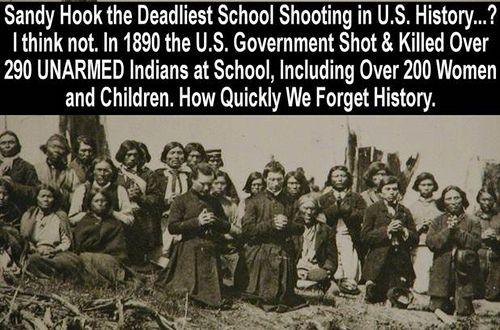 "wounded knee single catholic girls Bestseller and american book award ""lakota woman  tweet ""honoring native women""  ""lakota woman – siege at wounded knee,"" mary crow dog was played."