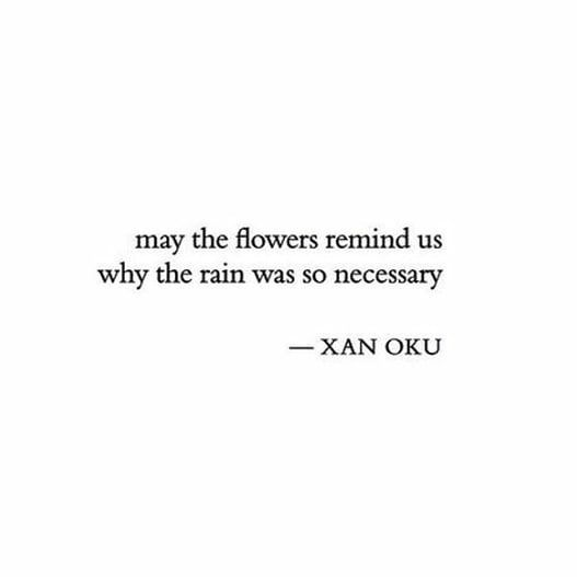 Quote Text Tumblrquotes Tumblr Flowers Flowers Quotes Tumblr Short Quotes Life Quotes