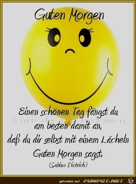 Guten Morgen Whatsapp Smileys 9 Guten Morgen Guten Morgen