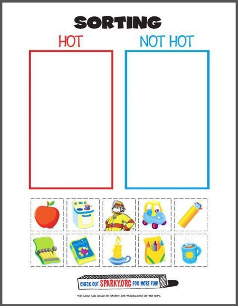 Worksheet Health And Safety Activities 22 best health and safety unit images on pinterest week fire prevention dental care