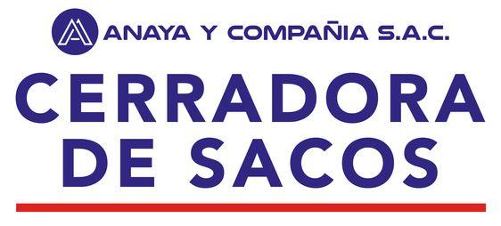 Cerradora de Sacos