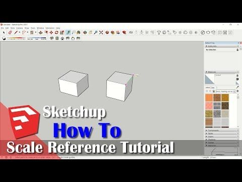 Sketchup Tutorial Youtube Tutorial How To Make Stairs Vray Tutorials