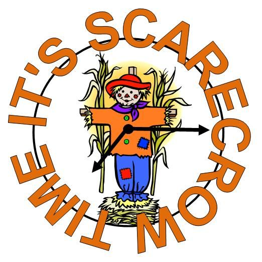 It's Scarecrow Time -- read all about it.