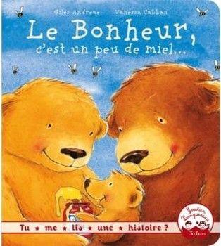 http://mya.books.over-blog.com/2015/07/le-bonheur-c-est-un-peu-de-miel.html