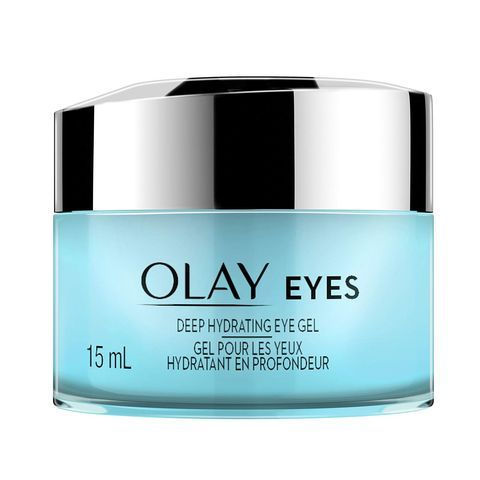 The Best Eye Creams To Hydrate Dry Patches And Revive Tired Looking Skin In 2020 Skin Care Cream Hydrating Eye Cream Face Cream