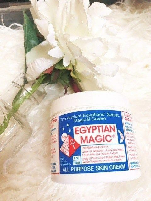 Best Face Cream For 30s Dermatologist Recommended Over The Counter Skin Care Products Skin Care Egyptian Magic Skin Cream Skin Cream Skin Cream Anti Aging