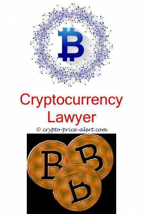 list of bitcoin stocks