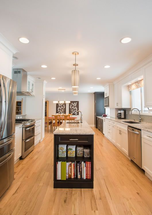 7 best Westwood Estates images on Pinterest | Colombia, Columbia and ...