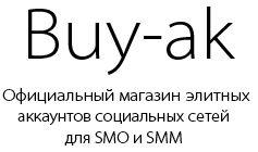 buy-ak.ru