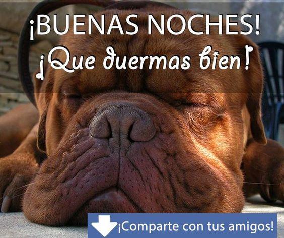 Horóscopo diario ✨ ¡Buenas noches y dulces sueños! ✨   https://www.facebook.com/photo.php?fbid=760518563980976&set=a.669149843117849.1073741826.349616285071208&type=1