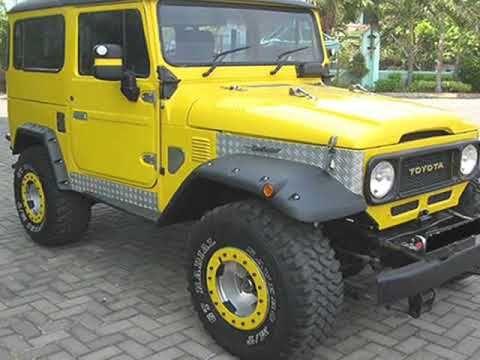 Gambar Mobil Hartop Keren Mobil Hartop Modifikasi Terbaru Tahun Ini 2018 Download Hardtopdiesel Instagram Photo And V Mobil Land Rover Defender Truk Baru