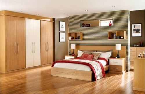 bedroom wall furniture. bedroom wall furniture r