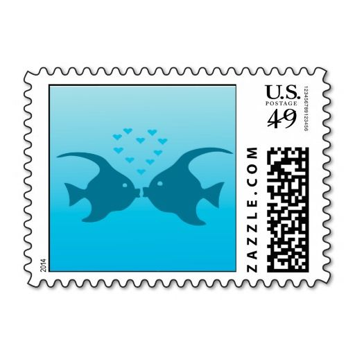 =>>Cheap          Kissing fish stamp           Kissing fish stamp lowest price for you. In addition you can compare price with another store and read helpful reviews. BuyThis Deals          Kissing fish stamp Online Secure Check out Quick and Easy...Cleck Hot Deals >>> http://www.zazzle.com/kissing_fish_stamp-172799435214062687?rf=238627982471231924&zbar=1&tc=terrest