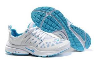 http://www.nikefrees-au.com/  Nike Air Presto Womens #Nike #Air #Presto #Womens #shoes #fashion #popular