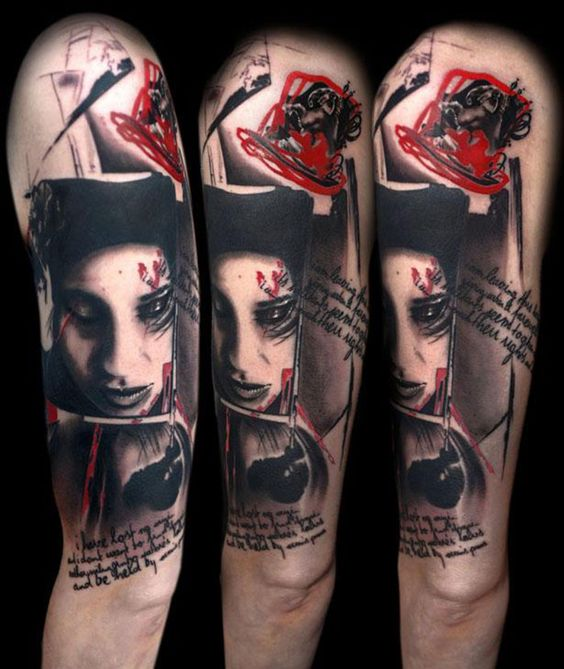 tatouage-buena-vista-tattoo-club- trash-polka (7)