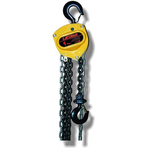 Chain Hoist,manual trolley hoist,electric chain hoist for sale - Liftech Equipment    http://www.liftech-equipment.com/electric-hoist/