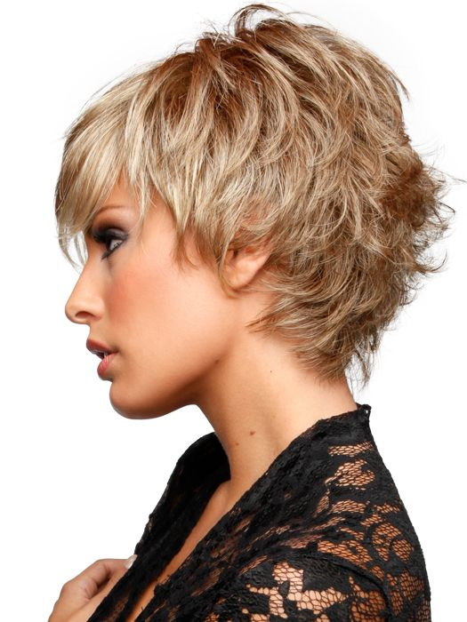 haircuts for hair 50 the world s catalog of ideas 2872