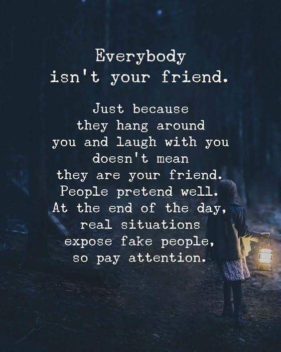 101 Amazing Quotes about Best Friends | True friendship ...